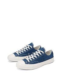 Converse Chuck Taylor Renew Low Top Sneaker