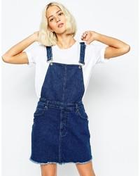 Overall dress medium 279146