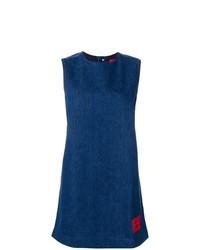 Denim dress medium 7638949