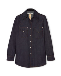 Eytys Sierra Denim Shirt