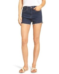 Blanknyc cutoff denim shorts medium 3684632