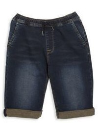 Hudson Boys Five Pocket Shorts