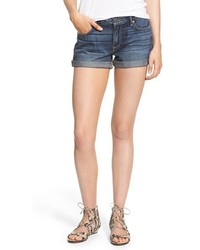 Jimmy jimmy denim shorts medium 421397