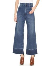 Legion jeans medium 802694
