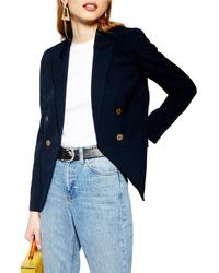 Topshop Belinda Jacket