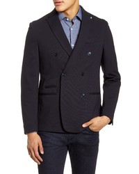 Bugatchi Regular Fit Sport Coat