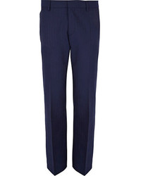 Navy dress pants original 478890
