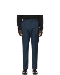 Hugo Blue Farley Trousers
