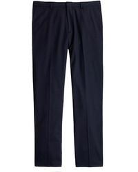 J.Crew Crosby Suit Pant In Italian Wool