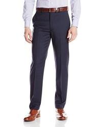 DKNY Stripe Suit Separate Pant
