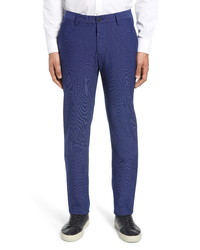 Vince Camuto Dresswear Slim Fit Trousers