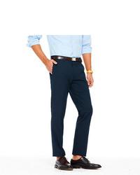 J.Crew Ludlow Classic Suit Pant In Italian Cotton Piqu