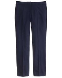 J.Crew Maddie Full Length Trouser