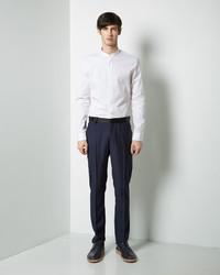 Maison Margiela Line 14 Slim Trouser