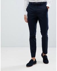 Jack & Jones Premium Slim Suit Trouser
