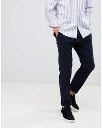 Esprit Slim Fit Smart Trousers
