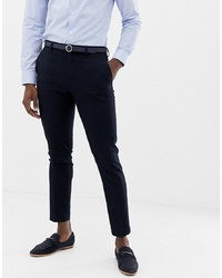 ONLY & SONS Slim Suit Trousers