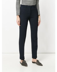 'S Max Mara Tailored Skinny Trousers