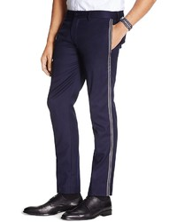 Tommy Hilfiger Modern Tuxedo Pant