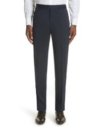 Giorgio Armani Trim Fit Trousers