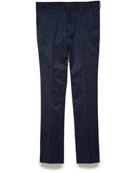 Forever 21 Twill Dress Pants