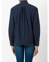 Buttoned shirt medium 7907658