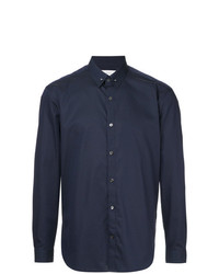 Cerruti 1881 Classic Long Sleeved Shirt