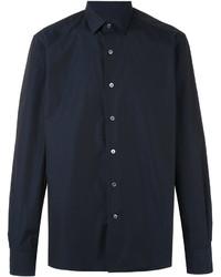 Classic shirt medium 3687636