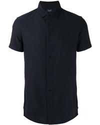 Armani Jeans Classic Shirt