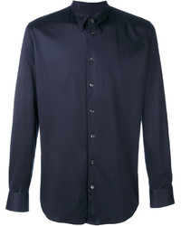 Classic shirt medium 4394603