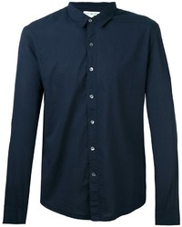 James Perse Classic Shirt