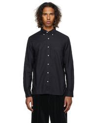 Beams Plus Oxford Shirt