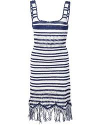 Lemlem Bett Dress