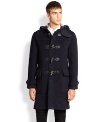 Burberry Brit Brockhurst Duffle Coat