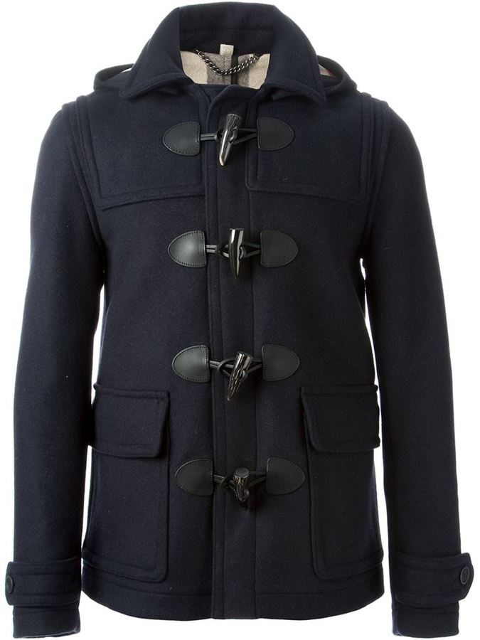 burberry coat outlet b8mp  burberry coat outlet