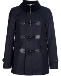 Burberry London Duffle Coat