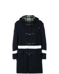 Junya Watanabe MAN Classic Duffle Coat