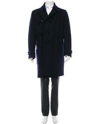 Maison Martin Margiela Duffel Coat