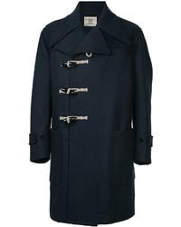 Kent & Curwen Duffle Coat
