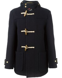 Mid monty duffle coat medium 373436