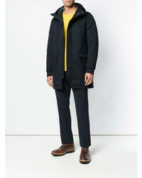 Herno Mini Padded Coat