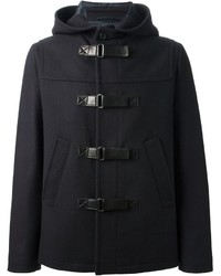Neil Barrett Duffle Coat