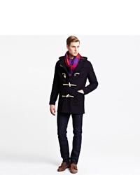 Thomas Pink Fleming Duffle Coat