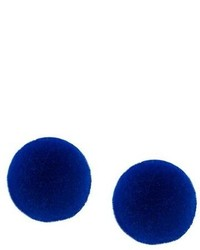 MM6 MAISON MARGIELA Ball Earring