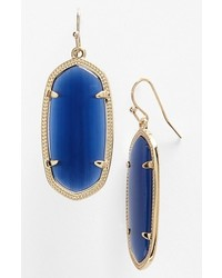 Elle drop earrings medium 697899