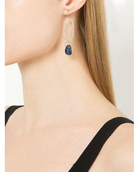 Petite Grand Luna Earrings
