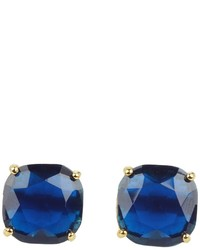 Kate Spade New York Small Square Studs Earring