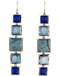 Ippolita Rock Candy Liberty Earrings