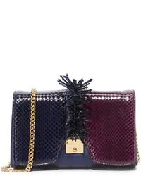Marc Jacobs Embellished Small Shoulder Bag