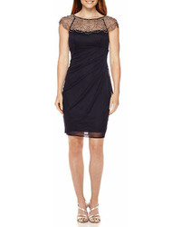 0d5a8571 Women's Sheath Dresses from jcpenney | Women's Fashion | Lookastic.com